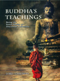 Buddha's teachings: being the Sutta-Nipata or discourse-collections, ed. in the original Pali text with an English version facing it by Lord Chalmers