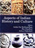 Aspects of Indian history and culture