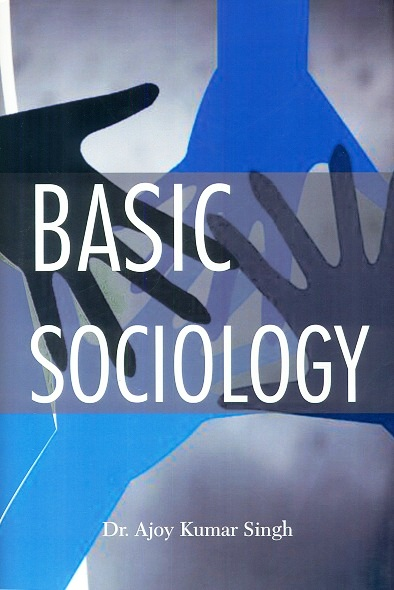 Basic sociology