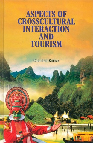 Aspects of crosscultural interaction and tourism