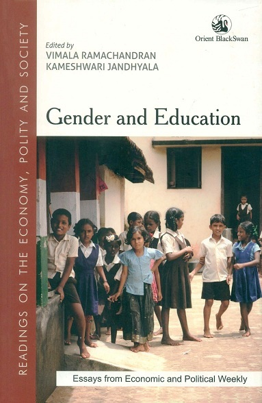 Gender and education,