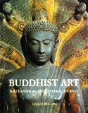 Buddhist art: an historical and cultural journey, tr. by Narisa Chakrabongse